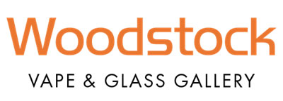 Woodstock Vape & Glass
