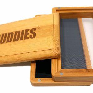 Buddies Sifter