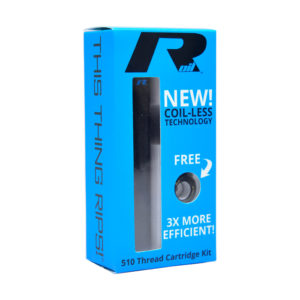 R Series Roil Replacement Coils