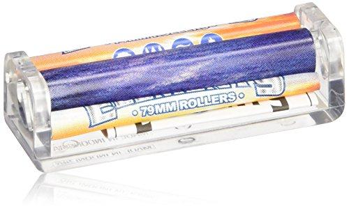 Elements Roller