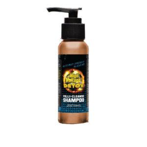 Folli Shampoo Cleanse