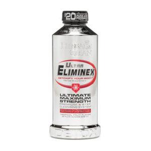 Elminex Detox