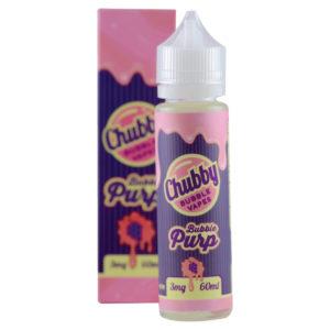 Bubble Purp