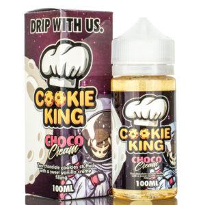 Choco Cream