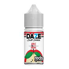 Daze Original