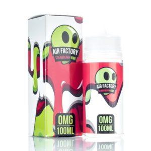 Strawberry Kiwi 0