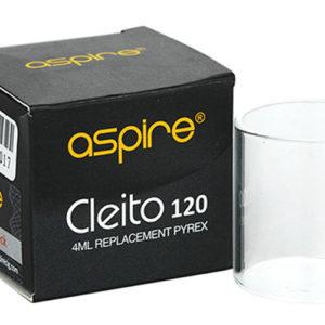Clieto 120