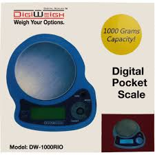 DW-1000RIO