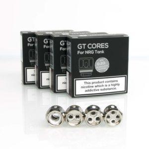 GT Cores