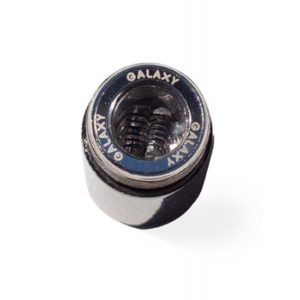 Galaxy Atomizer