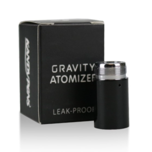 Gravity Atomizer