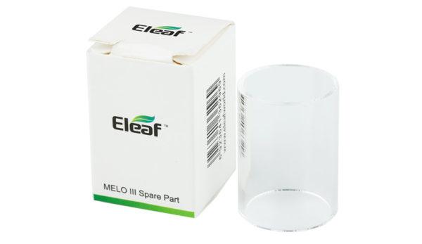 Melo III Glass
