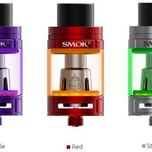 TFV8 Big Baby Light Edition