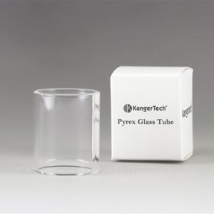 Top Tank Mini Glass