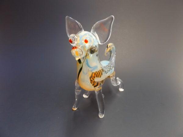 Chihuahua Bowl 2