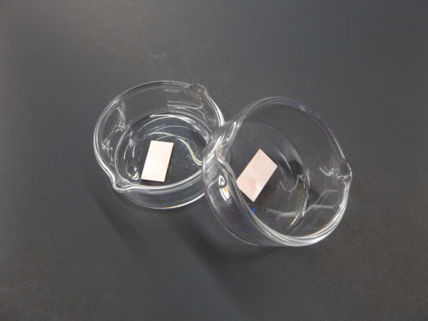 """2"""" Concentrate Tray"""