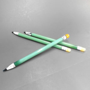 Green Pencil Dabber