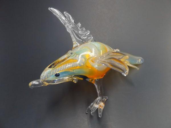 Bird Bowl 1