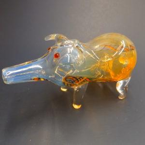 Pig Bowl 2