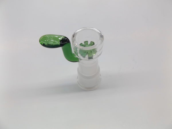 18/14mm Female Built-in Screen Bowl 2