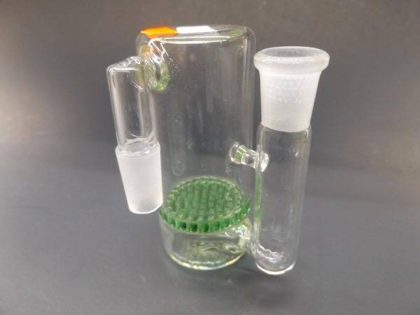 Single Honeycomb