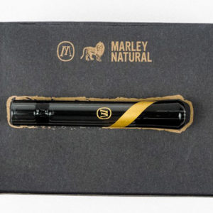 Marley One Hitter