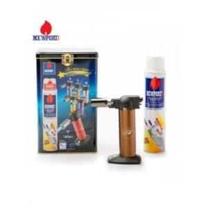 Premium Torches & Lighters
